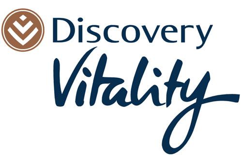 Discovery-Vitality-logo