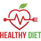 Tamaryn Jarvis Registered Dietitian | Hillcrest, KZN