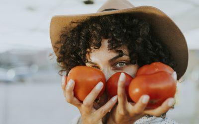 Myths behind weight loss